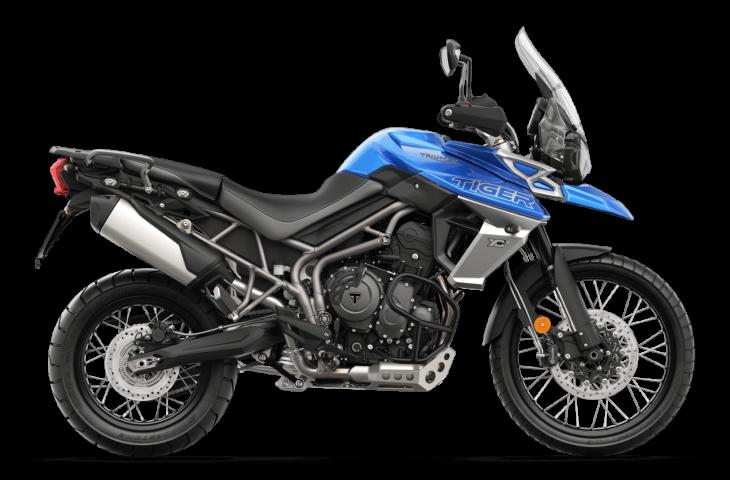 Tiger_800_XCx-RHS-Lucerne-Blue (1)