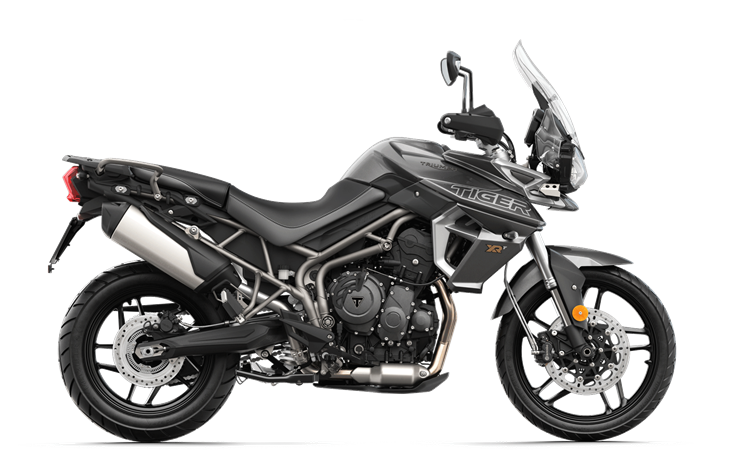 Tiger800-xrt-CR3-RHS-Silver-Ice