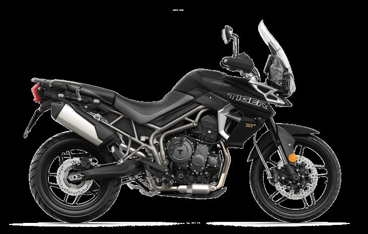 Tiger800-xrx-RHS-Matt-Jet-Black